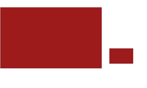 ARP mécanique SA